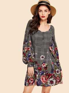 Online shopping: Fashion for women over 50 - WYZA