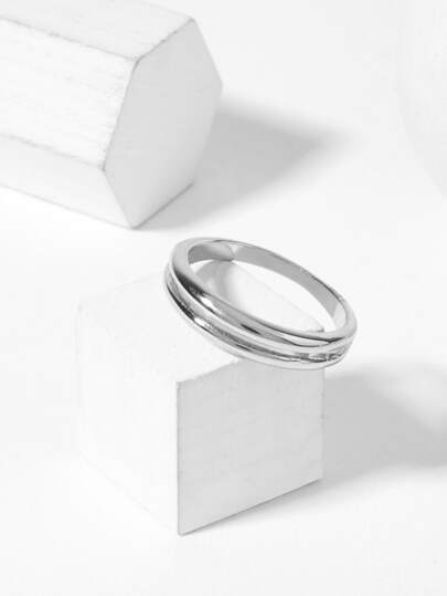 577b84b366 Rings - Jewelry, Shop Women's Rings Online | SHEIN IN