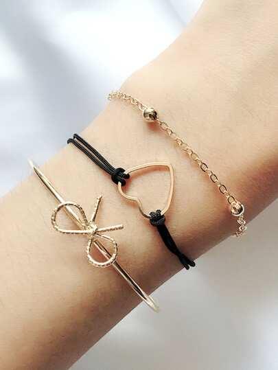 aaac3d3d69 Jewelry | Women's Necklaces, Earrings & Rings | Best Deals | ROMWE