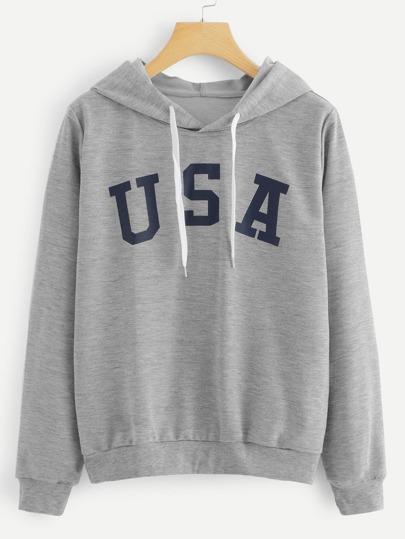 f51159a99ae3e7 Sweatshirts online günstig kaufen | SHEIN