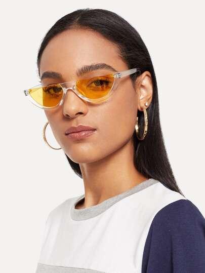 1ed2a73d22 Women's Accessories | Sunglasses, Hats & more | SHEIN IN