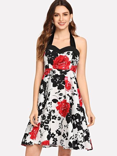 df94455aa Shoppr Singapore - Fashion & Beauty Search & Shopping For Women