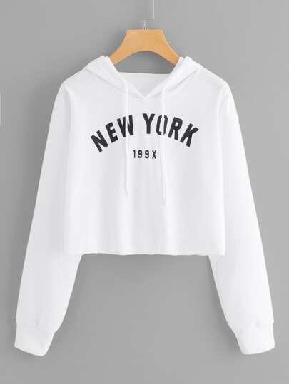 078e27276 Sweatshirts | Sweatshirts Online | SHEIN
