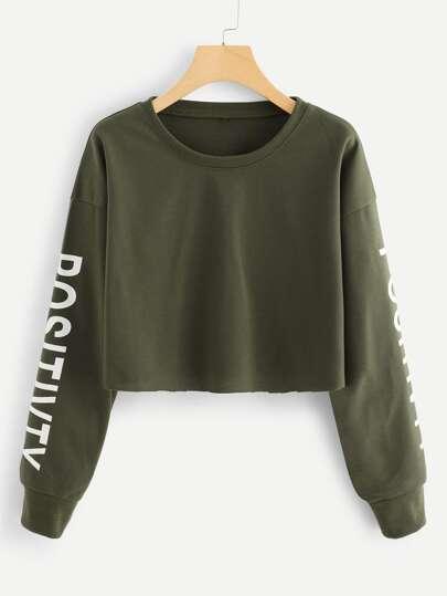e818d9993f8510 Women's Hoodies & Sweatshirts | SHEIN IN