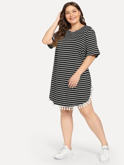 48016f0cb88 Plus Size Dresses