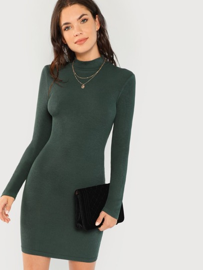 e8bb78c564b9 Compra Vestidos   SHEIN ES