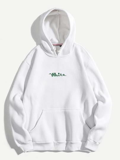 d7f1f3025ec46 Sweat-shirts homme | Boutique De Sweat-shirts homme En Ligne | SHEIN
