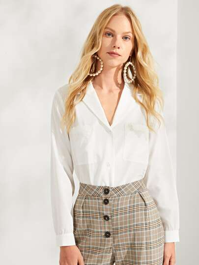 f3cdfff32 Dresses | Buy Women's Blouses Online Australia | SHEIN