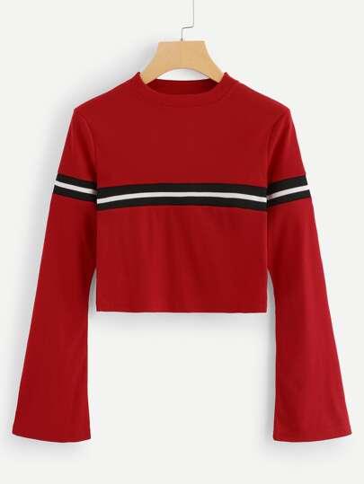 6d7695157644 Women's Hoodies & Sweatshirts | SHEIN IN