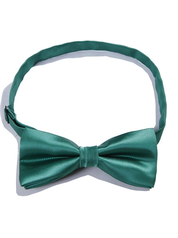 b706cfc5a58a Cheap Men Bow Tie for sale Australia | SHEIN