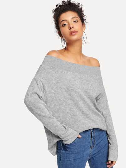 4d1192b57ba Sweaters   Sweaters Online   SHEIN