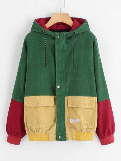 cd9d8d0c9 Jean Jackets - Shop Women's Denim Jackets | Trendy & Cheap Jackets ...