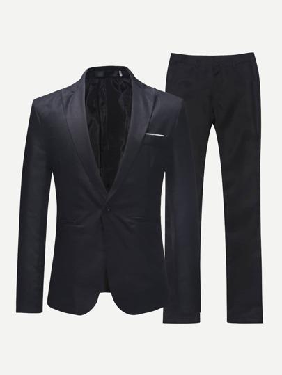 bc6331bf4 Men Co-ords, Shop Men Co-ords Online | SHEIN IN