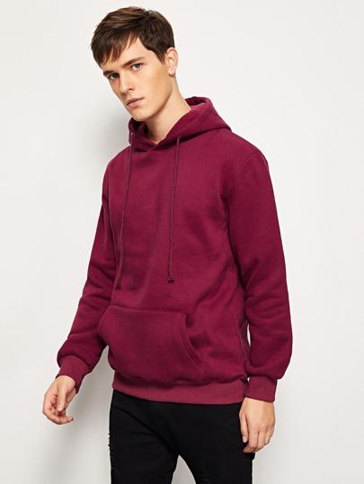 92794544a1 Men Sweatshirts, Shop Men Sweatshirts Online | SHEIN IN