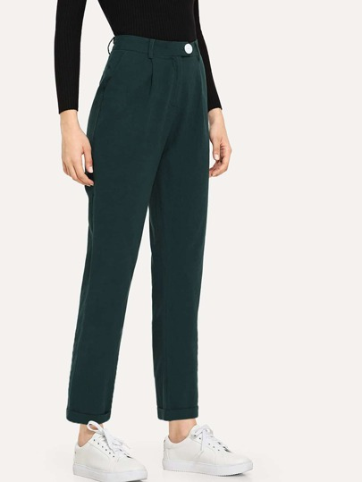 b78bac3c72 Women's Pants | Women's Trousers | SHEIN IN