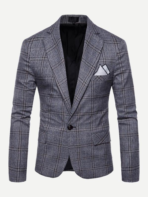 Buy Men Blazer Suits Online