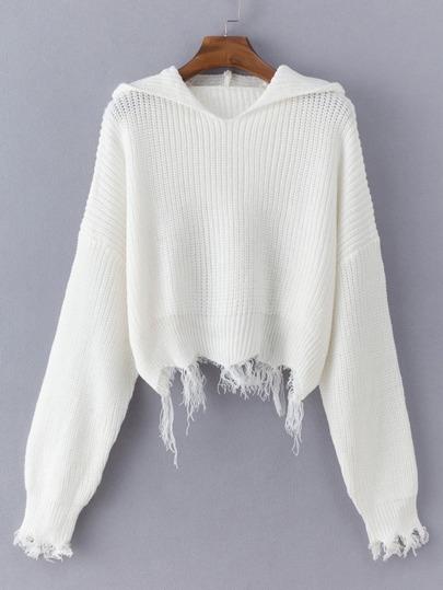 0393f6efd1 Sweaters | Sweaters Online | SHEIN