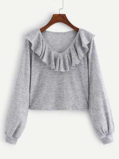 1a6e96cd657b Sweaters, Shop Sweaters Online | SHEIN IN
