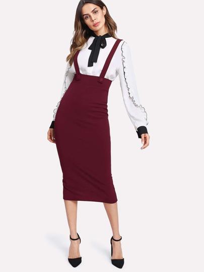adb452bc26c7 Best Selling Skirts