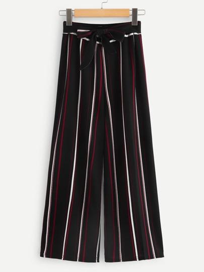 956fdb1aa2541 Women's Pants   Women's Trousers   SHEIN IN