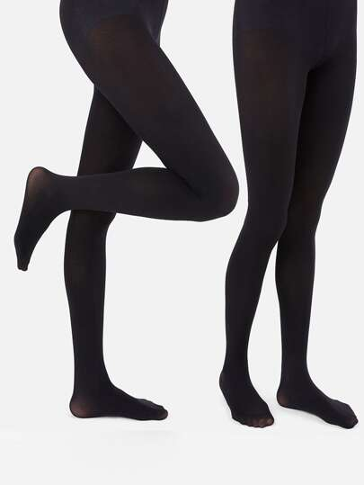 7dad85684afa5 Socks & Tights, Shop Socks & Tights Online | SHEIN IN