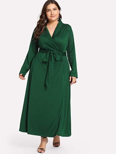 22ca6fd8c Plus Size Dresses