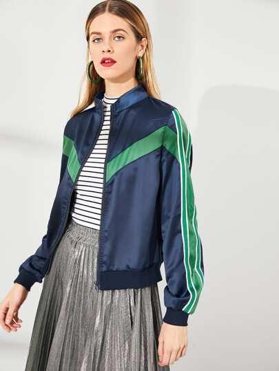 d6ec5c2052 Jackets | Buy Fashion Women's Jackets Online Australia | SHEIN