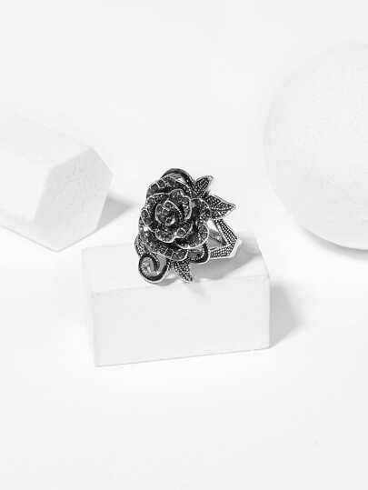 30ff3f79cd Rings - Jewelry, Shop Women's Rings Online | SHEIN IN