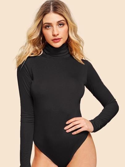 637a4aaf75 Shop Bodysuits online | Bodysuits for sale Australia| SHEIN