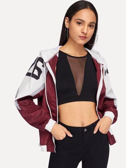 3c246ac3c Jackets, Shop Jackets Online | SHEIN IN