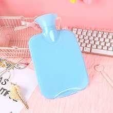 Plain Hot-water Bag