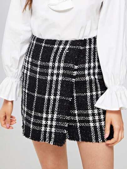 2bcc42c1b7 Skirts   Buy Fashion Women's Skirts Online Australia   SHEIN
