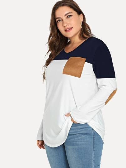 SheIn Fashion Online Shop-De SheIn(Sheinside) Online Sale 28455dad0