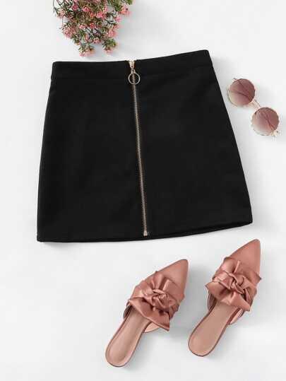 48eb90ca92 Skirts   Skirts For Women   Denim skirts, plaid skirts, maxi skirts ...
