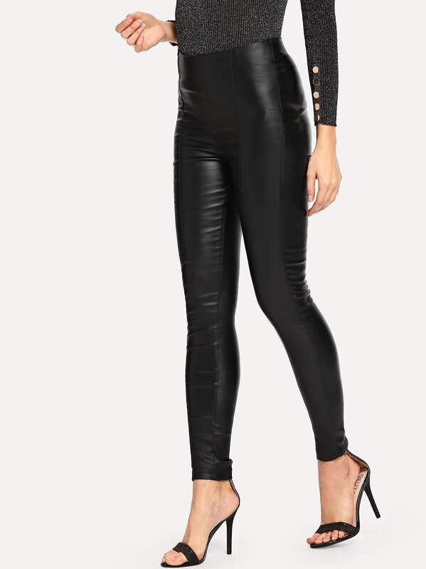 c31d1d1291 High Waist Jeans   SHEIN