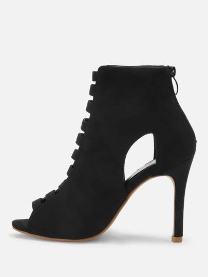 df39c507a Women's Pumps & High Heels Online