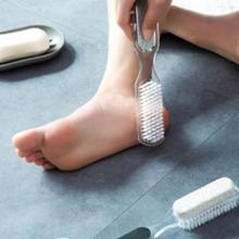 Foot Care Grinder Brush