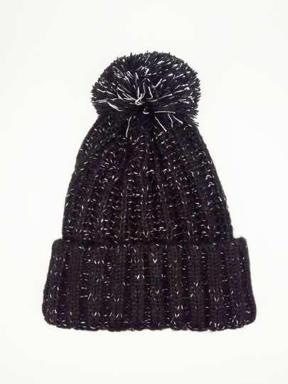 9d026e9c3a Hats & Gloves, Shop Hats & Gloves Online | SHEIN IN