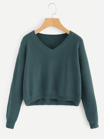89fe0a41f Sweaters   Sweaters Online   SHEIN