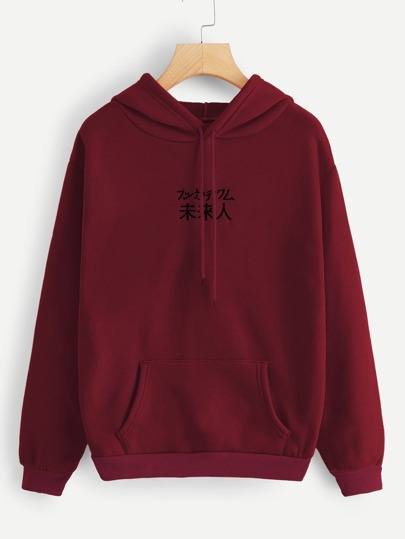 1f3c50b88 Sweatshirts, Shop Sweatshirts Online | SHEIN IN