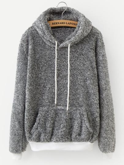 16b6f3f4de Sweatshirts | Sweatshirts Online | SHEIN