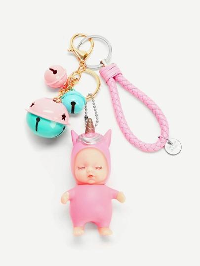 511d2f31a3 Keychains | Keychains Online | SHEIN