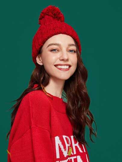 435af96c7 Hats & Gloves for Women | SHEIN IN