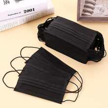 Disposable Mouth Mask 50pcs
