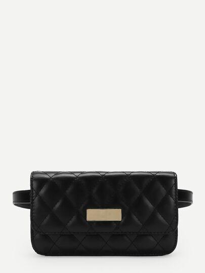 ef4d9276dc Women's Bags, Handbags & Purses   SHEIN IN