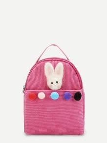 c6e5b67c2e59 Kids Accessories EmmaCloth-Women Fast Fashion Online