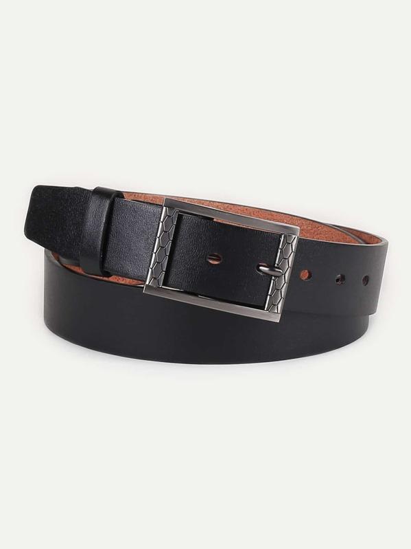 d76f3f525 Cheap Men Metal Buckle Belt for sale Australia