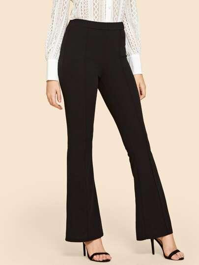 1146aa0e Women's Pants | Women's Trousers | SHEIN IN