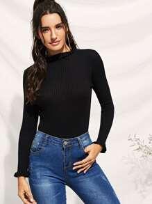 Women s Sweaters   Cardigans Online 41ae6f318