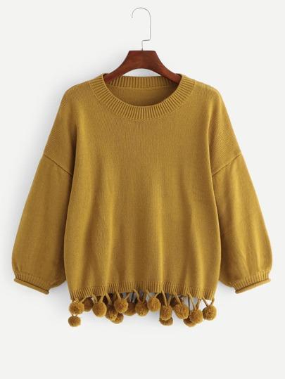 SheIn Fashion Online Shop-De SheIn(Sheinside) de Mujer-Spanish SheIn ... ba1b1a0c2cb7